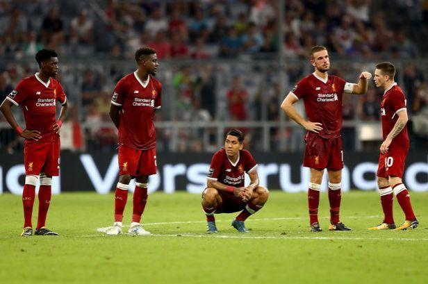 Liverpool-FC-v-Atletico-Madrid-Audi-Cup-2017 (1).jpg